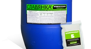 slavyanka_sm